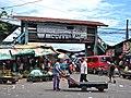 Carbon Market Cebu City.jpg