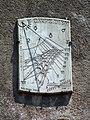 Carcassonne cadran solaire.jpg