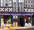 Card shop, Nantwich - DSC09160.PNG