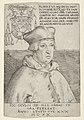Cardinal Albrecht of Brandenburg MET DP845498.jpg