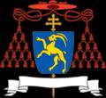 Cardinal Sittico Altemps.png