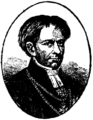 Carl Adolph Agardh, Ugglan.png