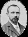 Carl Gustaf Andersson - from Svenskt Porträttgalleri XX.png