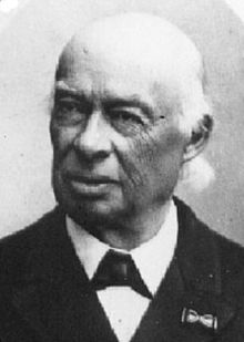 Carl Remigius Fresenius.jpg
