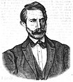 Carl Weiss von Weissenhall, 1877.jpg