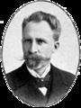 Carlo Landberg - from Svenskt Porträttgalleri II.png