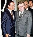 Carlos Menen and Lech Wałęsa.jpg