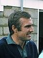 Carlos Reutemann 79.jpg