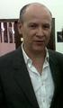 Carlos Vicente de Roux1.png