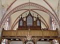 Carlow Orgel (2).jpg