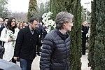 """Carmena - """"El mejor homenaje es seguir caminando para acabar con la violencia"""" 29.jpg"""