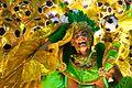 Carnaval 2014 - Rio de Janeiro (12973780545).jpg