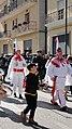 Carnevale (Montemarano) 25 02 2020 14.jpg