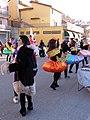 Carnevale (Montemarano) 25 02 2020 88.jpg