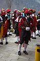 Carnevale di Bagolino 2014 - Balari Casa di riposo-009.jpg