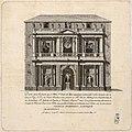 Carnicero-pro-Diseño de la Fachada que el Ilmo Sr. Conde de Tepa-1785.jpg