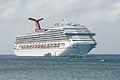 Carnival Freedom Grand Cayman.jpg