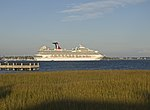 Carnival Sunshine in Charleston November 2017.jpg