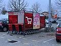 Carrefour Market (Rillieux-la-Pape) - caddies (1).jpg