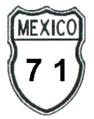 Carretera Federal 71 Mexico.png