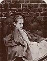 Carrol, Lewis - Mary MacDonald (Zeno Fotografie).jpg