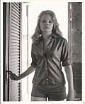 Carroll Baker Station Six 63.jpg