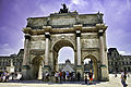 Carrusel del Louvre - París (4757352447).jpg
