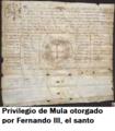 Carta-Real-de-Fernando-III-.png