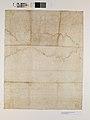 Carta da Província de Mato Grosso - 2, Acervo do Museu Paulista da USP.jpg