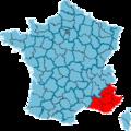 Carte Localisation Region France Provence-Alpe-Cote-d'Azur.png