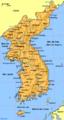 Carte de Coree.png