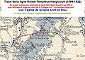 Carte de la ligne Roisel-Hargicourt.jpg