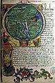 Carte du monde connu.jpg