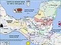 Carte monde Maya 378.jpg