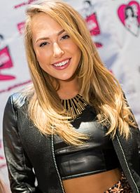Carter Cruise AVN Expo 2015 crop.jpg