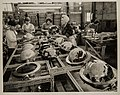 Cartographic Publishing - Globes - Manufacturing Process (NBY 4922).jpg