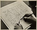 Cartographic Publishing - Road Maps (NBY 4866).jpg
