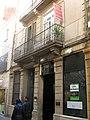 Casa Bonaventura Marcet, c. Sant Pere (II).jpg