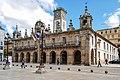 Casa Consistorial, Lugo.jpg