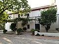 Casa Huerta de San Vicente-05.jpg