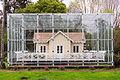Casa Museo Sarmiento - Tigre, Buenos Aires Province - Argentina - 9 Sept. 2014.jpg
