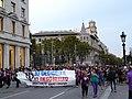Casa Pascual i Pons - manifestació proavortament P1210938.jpg