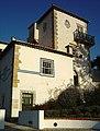 Casa Roque Gameiro - Amadora - Portugal (319588651).jpg