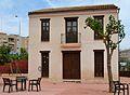 Casa Voro, Marxalenes, València.JPG