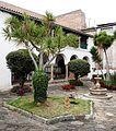 Casa del Escribano Juan de Vargas 30.JPG