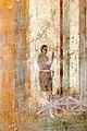 Casa della Venere in Conchiglia Pompeii 11.jpg