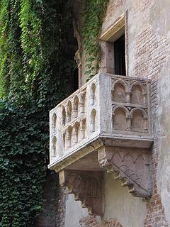 Romeo En Julia Wikipedia