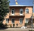 Casa tradicional Sevan.jpg