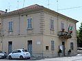 Casalnoceto-municipio.jpg