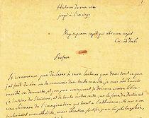 Casanova Histoire manuscript.jpg